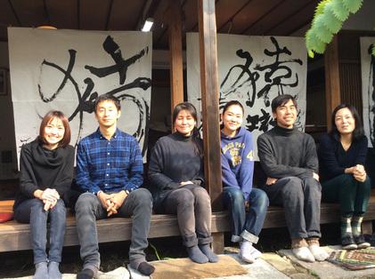160118_hanateru_o.jpg