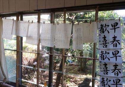 160207_hanateru_c.jpg