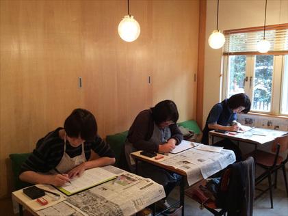 160220_sakura.p_hanateru_a.jpg