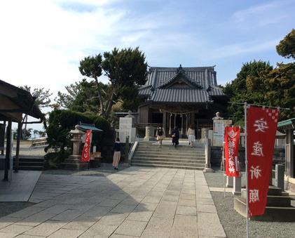 160331_hanateru_morito.jpg