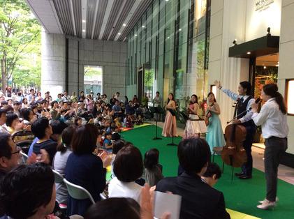 160502_hanateru_minkoto.jpg