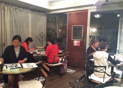 160506_hanateru_a.jpg