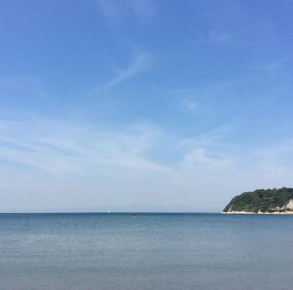 160518_hanateru_b.jpg