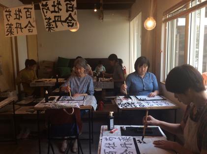 160521_hanateru_e.jpg