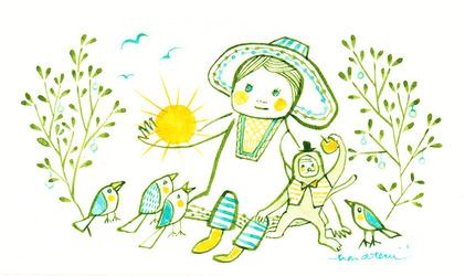 160612_dear.mayumayu_hanateru.jpg