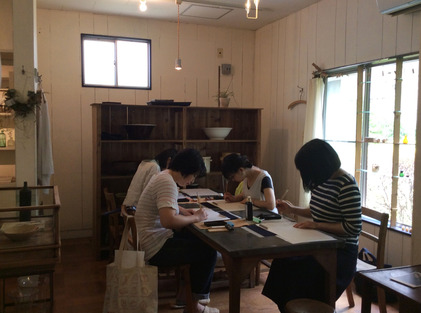 160710_hanateru_a.jpg