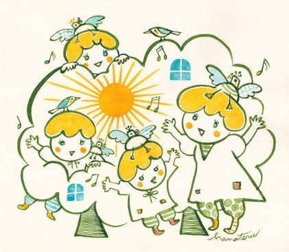 160718_hanateru_minkoto_ws.jpg