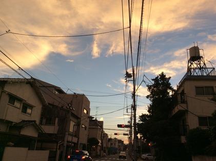 160728_hanateru_sora.jpg