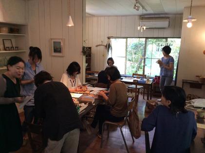 160807_hanateru_ika_a1_.jpg