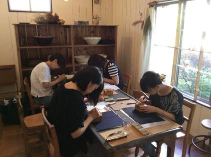 160807_hanateru_ika_b1.jpg