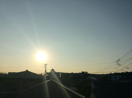 160810_hanateru_a.jpg