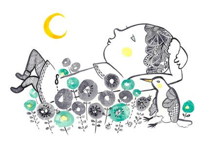 161011_hanaterukoyomi_09_blog.jpg