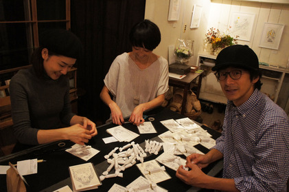161112_hanateru_ivent_01.JPG