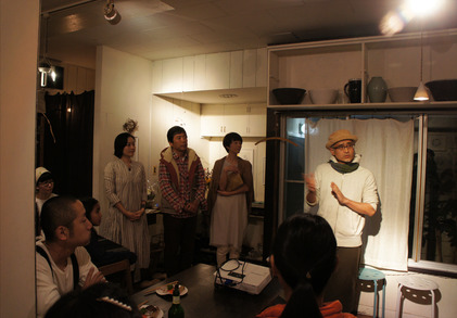 161112_hanateru_ivent_03.JPG