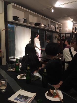 161112_hanateru_ivent_nori.jpg