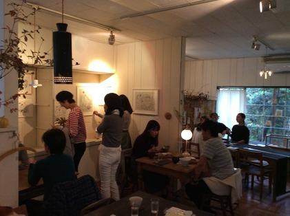 161115_hanateru_a.jpg