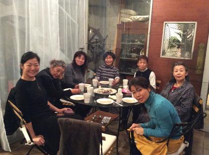 161209_hanateru_c.jpg
