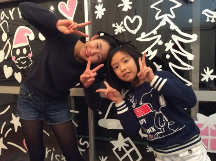 161217_hanateru_h.jpg
