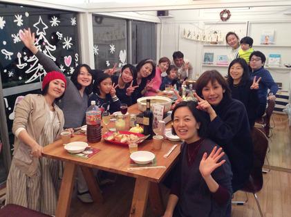161217_hanateru_study.jpg