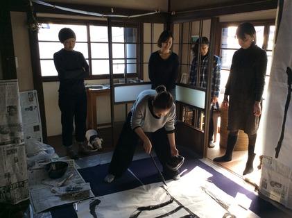 170214_hanateru_d.jpg