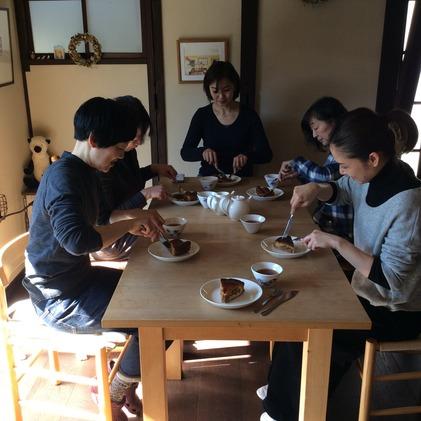 170214_hanateru_g.jpg