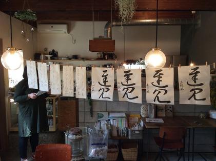 170318_hanateru_b.jpg