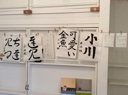 170318_hanateru_st_b.jpg