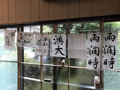 170409_hanateru_ika_b.jpg