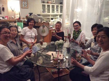 170512_hanateru_sho_c.jpg