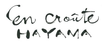 170526_hanateru_encroutehanama_logo150.jpg