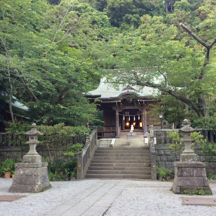 170528_hanateru_goryoujinja.jpg