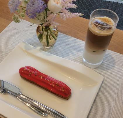 170528_hanateru_meeting.jpg