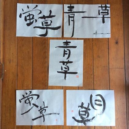 170616_hanateru_kuru_d.jpg