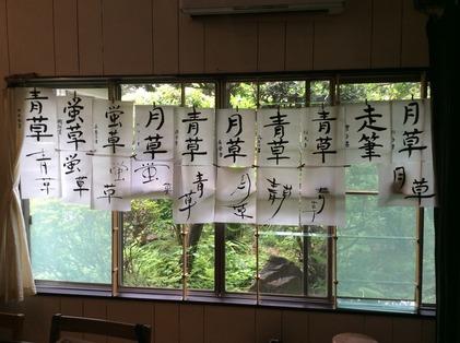 170618_hanateru_ika_a2.jpg