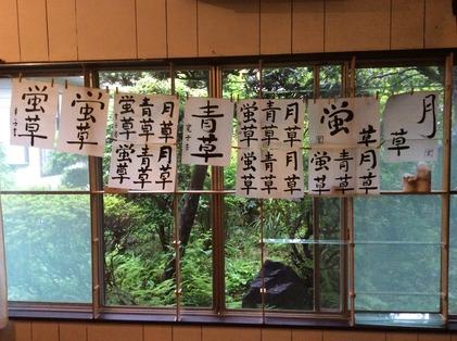 170618_hanateru_ika_b2.jpg
