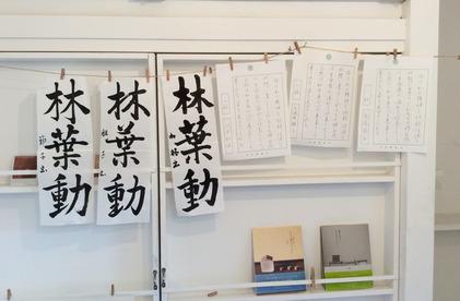 170702_hanateru_a.jpg