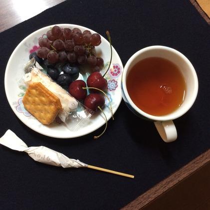 170721_hanateru_kuru_b.jpg