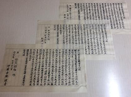 170721_hanateru_kuru_d.jpg
