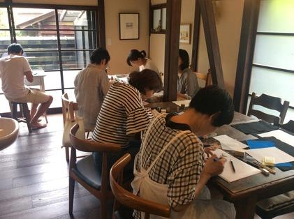 170808_hanateru_ji_a.jpg