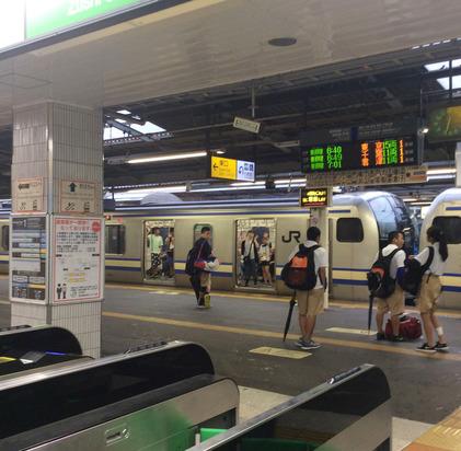 170809_hanateru_oinotabi_b.jpg