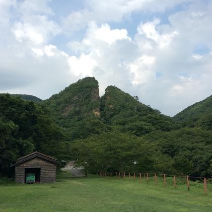 170828_hanateru_d.jpg