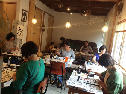 170916_hanateru_sakura_a.jpg