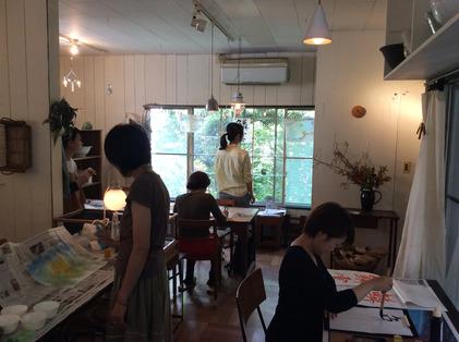 171001_hanateru_ik_a.jpg