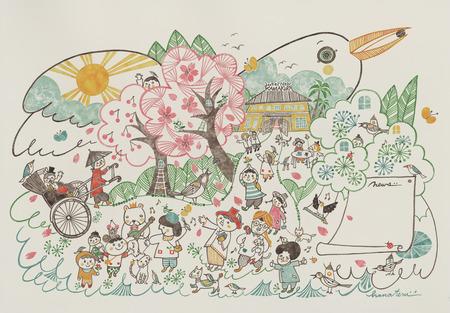 171001_newkamakura_150.jpg