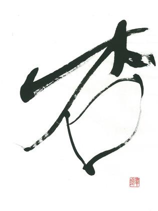 171116_hanateru_an_100.jpg