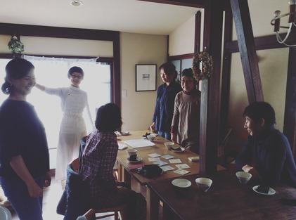 171212_hanateru_ji_g.jpg