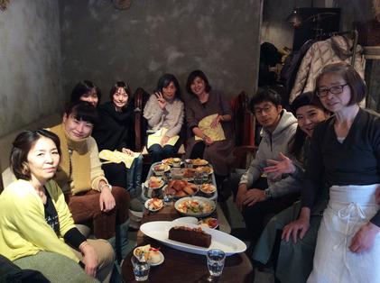 171215_hanateru_ku_c.jpg