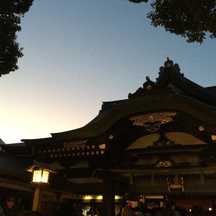 171222_hanateru_g.jpg