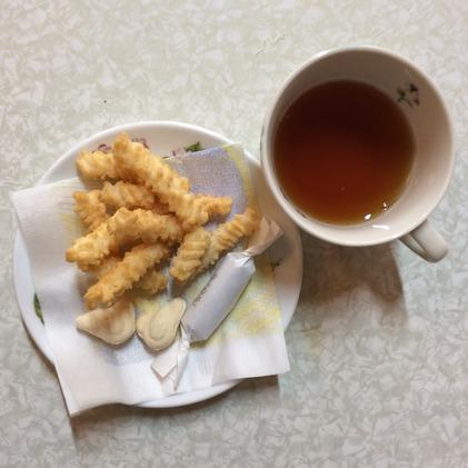 180119_hanateru_ku_e.jpg