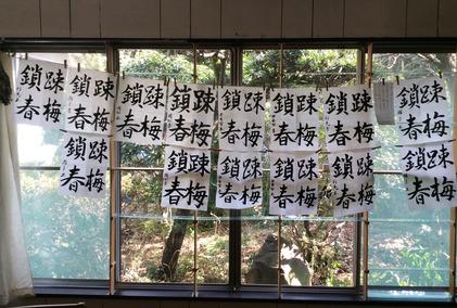 180204_hanateru_ik_b.JPG